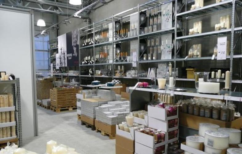 Икеа краснодар каталог товаров и цены
