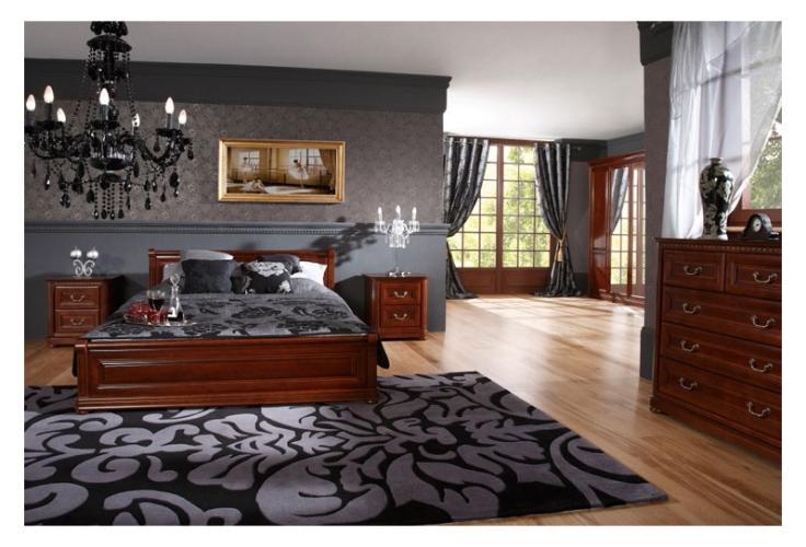 Мебель ангстрем официальный сайт каталог цены воронеж