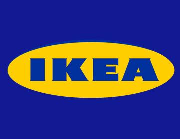 Икеа уфа каталог товаро 2015 официальный сайт
